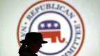 15 Kandidaten und eine Kandidatin seien der Beweis dafür, dass die US-Republikaner eine vielfältige und starke Partei seien, mit verschiedenen Strömungen und Kandidaten, die alle das Zeug zum Präsidenten hätten, sagt ein Republikaner. Das sehen allerdings nicht alle so.