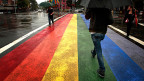 Eine Mehrheit der Australierinnen und Australier wäre für die gleichgeschlechtliche Ehe. Aber die Politik klemmt - mit Argumenten, die teilweise absurd anmuten.