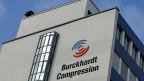 Wenn die iranische Öl-und Gasindustrie wieder in Schwung käme, würde das für die Firma Burckhardt Compressions aus Winterthur neue Geschäftsmöglichkeiten eröffnen.
