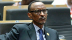 Wie in Burundi, strebt auchder ruandische Präsident Paul Kagame eine dritte Amtszeit an; auch er gegen die Verfassung. Die Ausgangslage ist aber eine andere.