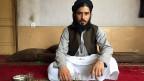 Der «Islamische Staat» hat bereits um Faraidun gworben, als er noch für die Taliban kämpfte.