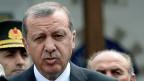 Gräbt der türkische Präsident Erdogan sich selbst ein Grab?