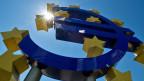 Die Griechenland-Krise hat gezeigt, dass Reformen der Euro-Zone nötig sind.
