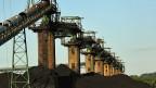 Weg von der Kohle: US-Präsident Obama kämpft für strengere Klimaziele.
