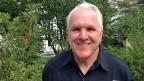 Ökonom Marty Sullivan sagt: «Steuern können in Puerto Rico nicht alle Probleme lösen - sie sind derzeit das Problem».