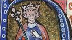 Der Däne Knut der Grosse eroberte im Jahr 1015 England.