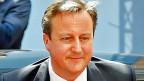 Reine Kosmetik am falschen Ort, sagt der SRF- Grossbritannienkorrespondent zu der geplanten französisch-britischen Kooperation vor dem Eurotunnel.