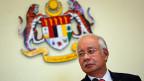 Wer der Regierung in Malaysia auf die Füsse tritt, wird verfolgt. Oder: Premier Razak sind alle Mittel recht, um an der Macht zu bleiben.
