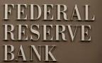 Der offizielle Schriftzug des Fed