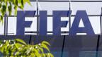 Gefordert ist mehr Transparenz über die globalen Finanzströme im Sport.
