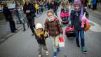 Die meisten der Flüchtlinge wollen und können vermutlich in Deutschland bleiben: Wie bereitet man sich auf deren Integration vor?