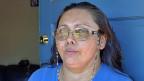 Dass in letzter Zeit mehrere Grossstädte den Mindestlohn angehoben haben, ist ein Erfolg für die Bewegung «Fight for Fifteen». In Oakland im US-Bundesstaat Kalifornien kämpft Petra Reynaga.