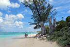 Steueroase Cayman Islands