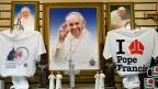 Die Verunsicherung ist auch in der katholischen Bevölkerung in den USA spürbar: Die Zustimmungsrate zu Papst Franziskus ist um 20 Prozent auf 71 Prozent gesunken.