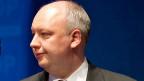 VW auf Schleuderkurs: Empörend und unverständlich selbst für einen, der nahe dran war, wie Jörg Bode, der frühere Wirtschaftsminister von Niedersachsen.