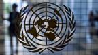 Am Nachhaltigkeitsgipfel der Uno werden globale Ziele für eine nachhaltige Entwicklung gesetzt.