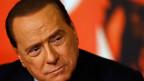Silvio Berlusconi übernimmt einen weiteren Grossverlag.