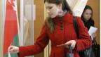 Unter internationalem Druck haben die Separatisten in der Ostukraine ihre umstrittenen Kommunalwahlen auf kommendes Frühjahr verschoben.