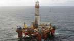 Mit dem Einbruch der Roh- und Gaspreise wurden in Norwegen 25'000 Stellen gestrichen.