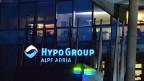 Der österreichische Staat hat bei der Rettung der ehemaligen Kärtner Landesbank Hypo Alpe Adria mehrere Milliarden verloren.