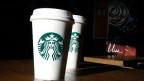 Die Kaffeehauskette Starbucks in den Niederlanden und die Finanztochter des Autobauers Fiat in Luxemburg müssen 20 bis 30 Millionen Euro Steuern nachzahlen.