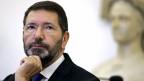 Ignazio Marino: »Ich habe mich entschieden, meinen am 12. Oktober eingereichten Rücktritt zurückzuziehen».