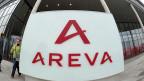 Frankreich unter Zugzwang: es braucht chinesische Investoren für den staatlichen Atomkonzern Areva.