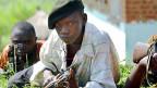 Tausende Kinder wurden in Kongo in den Krieg geschickt. Jetzt sollen die Kindersoldaten entschädigt werden - doch das birgt Tücken.