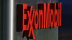 Es sei Exxon Mobil darum gegangen, Gesetze zu verhindern, die schlecht gewesen wären für das eigene Geschäft, sagt die Journalistin Susanne Rust.