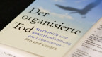 Das Thema «Sterbehilfe» ist in Deutschland besonders belastet - wegen der sogenannten «Euthanasie»-Morde der Nationalsozialisten.
