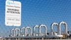 Umweltschützer waren strikt gegen das Projekt. Für sie bedeutet seine Ablehnung einen grossen Sieg, für die Ölindustrie eine herbe Niederlage.