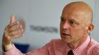 «Der Westen sieht Zentraleuropa als Vasallen», sagt der neue polnische Finanzminister Pawel Szalamacha.
