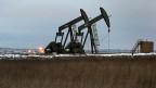 Zahlreiche Staaten subventionieren das Öl, von dem sie eigentlich wegkommen wollen.