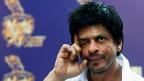 Anfang November, kurz nach seinem 50. Geburtstag, äusserte Bollywood-Star Shah Rukh Khan, was im Kino keinen Platz findet: Bedenken und Sorge. Der Streit zwischen den Religionen in Indien, führe auf direktem Weg zurück ins Mittelalter, sagte der muslimische Schauspieler in einem Interview mit einem indischen Privatsender