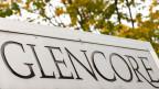 Die norwegische Pensionskasse KLP hat Glencore-Aktien im Wert von 22 Millionen Euro abgeworfen. Man will nicht in Firmen investieren, die internationales Recht verletzen.