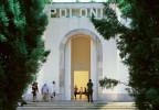 Polnischer Pavillon an der Biennale, 2003