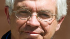 «Überraschend ist die Geldpolitik als solche, nicht deren Wirkung. Die Gesetze der Ökonomie wirken nach wie vor; die Instrumente, mit denen wir sie zu steuern versuchen, sind neu - und haben versagt», sagt John B. Taylor.