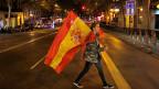 In Spanien wird das Regieren nach den Parlamentswahlen kompliziert. Es sei denn, man lernt das, was man verlernt hat: Kompromisse zu machen.