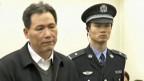 Keine Haft bedeutet nicht Freispruch: Chinas Regierung bringt Bürgerrechtler Pu Zhiqiang zum Schweigen.