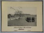 eine Aufnahme des Interniertenlagers im Wauwilermoos von 1941