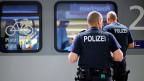 «Kriminelle müssen in Deutschland zur Rechenschaft gezogen werden und bei kriminellen Ausländern ist die Ausweisung einer der Konsequenzen», sagt der deutsche Justizminister Heiko Maas.