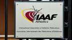 Der Skandal ist grösser als angenommen: Die Welt-Anti-Doping-Agentur WADA erhebt massive Vorwürfe gegen den Leichtathletik-Weltverband IA.
