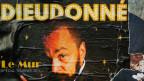 Dieudonné: genialer Komiker oder Antisemit?