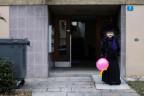 Das jüdische Purimfest in Zürich
