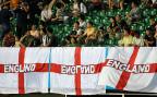 England ist nicht Grossbritannien. Das soll in Zukunft zum Beispiel an Länderspielen nicht mehr nur zu sehen, sondern auch zu hören sein.