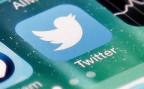 Innerhalb eines Jahres hat sich der Wert der Twitter-Aktien mehr als halbiert. Die Twitter-Gemeinde stagniert seit langem bei 300 Millionen.