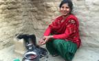 In die Schule werde sie nie mehr zurückkehren, sagt Chameli und fügt dann verstohlen an: Sie sei nicht die einzige im Dorf; ihre Nachbarin, ebenfalls ein Dalit-Mädchen, war 12 Jahre alt, als sie vergewaltigt und schwanger wurde.