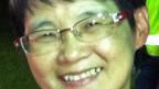 «Vieles ist verboten, ohne Bewilligung dürfen wir nicht demonstrieren, nicht öffentlich Reden halten, nicht einmal ein Plakat darf man mit sich tragen», sagt die Juristin Soh Lung Teo. Wer gegen diese Gebote verstösst, muss mit strikten Strafen rechnen - und die reichen von Stockschlägen bis zu Sicherheitsverwahrung und Gefängnis.