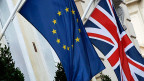 Bietet Brüssel genug, um die Briten in der EU zu halten?