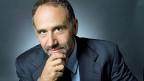 «Die da oben haben dafür gesorgt, dass die Einkommen nach oben fliessen», sagt der US-Ökonom Dean Baker.
